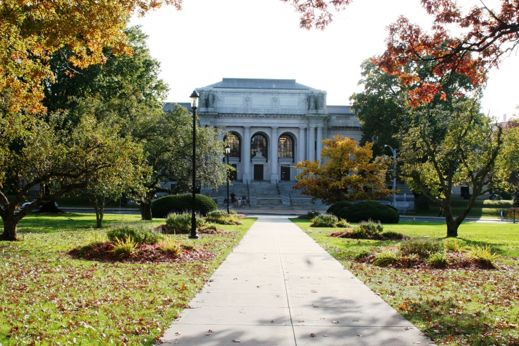 CT State Library Transactions
